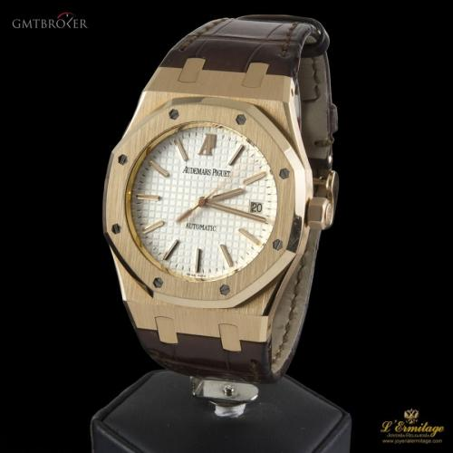 orologi audemars piguet royal oak replica