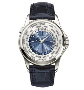 patek philippe replica movimento eta