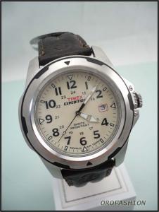 orologi da polso omega