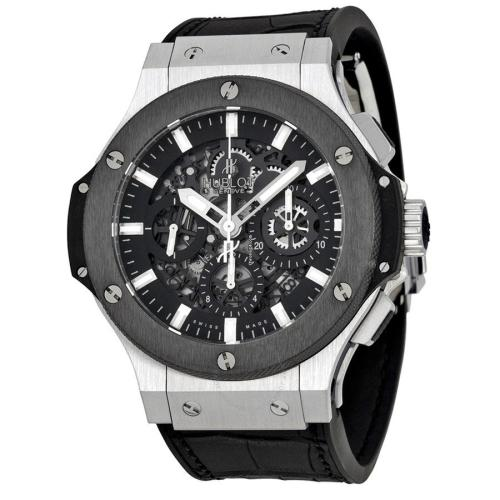 hublot big bang falsi