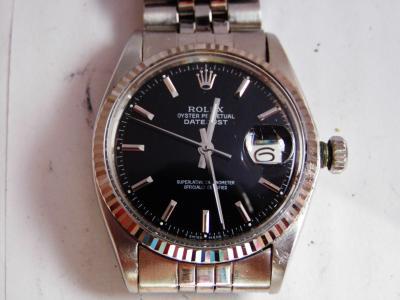 orologi replica rolex submariner 16610