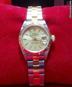 orologi replica rolex datejust