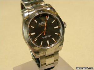 orologi rolex replica vendita online
