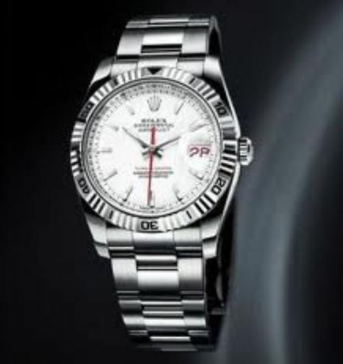 orologi replica rolex datejust