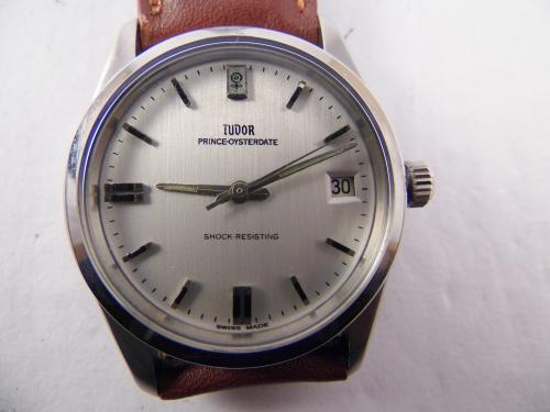 imitazioni orologi di lusso