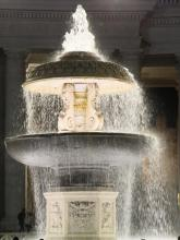 orologi replica roma