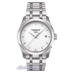 replica breitling orologi sito ufficiale prezzi